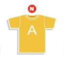 impressio Camisetas online