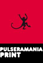 logotip impremta